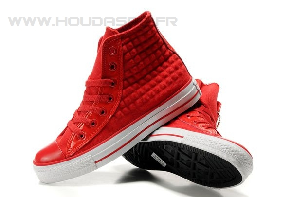 SLW563700004225 Commande chaussure converse rouge pas cher ...